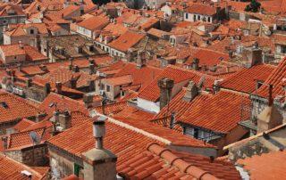 CZA 85 Roofs 1391640 1280 69